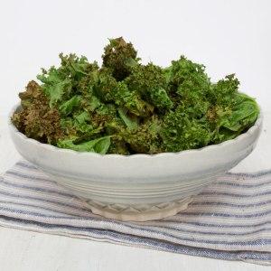 deliciouslyella-kale