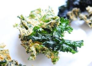 rawmazing-kale