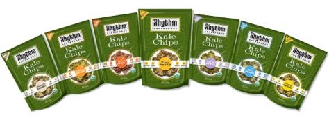 Rhythm-Kale-Flavors